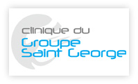 Clinique Saint George
